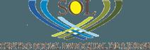 Centro Social Paroquial de São Jorge